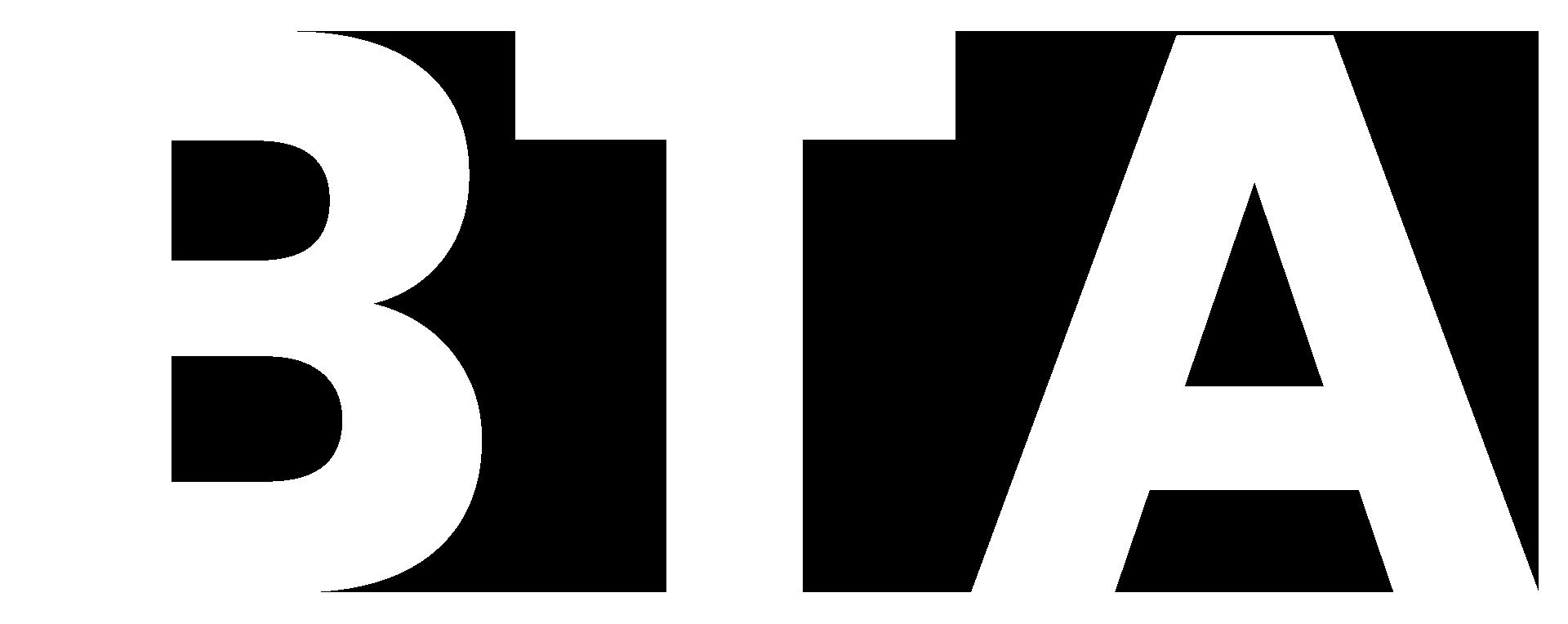 Broadway Tech Accelerator